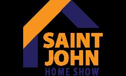SJHS Web Logo