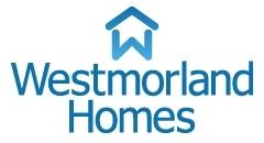 westmorland logo